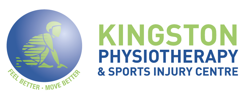 Kingston Physio